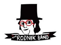 The Rodnik Band, Зэ Родник Бэнд