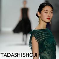 Tadashi Shoji, Тадаши Шоджи