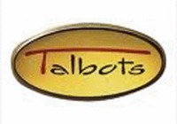 Talbots, Талботс