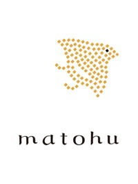 Matohu, Матоху