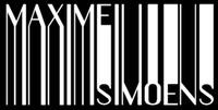 Maxime Simoens, Максим Симоенс