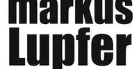Markus Lupfer, Маркус Люпфер