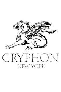 Gryphon, Грифон