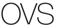 OVS, OVS Industry, ОуВиЭс Индастри