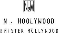 N.HOOLYWOOD, Эн. Голливуд