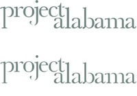 Project Alabama, Проджект Алабама
