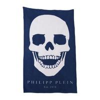 Philipp Plein, Филипп Плейн