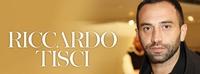 Riccardo Tisci, Риккардо Тиши