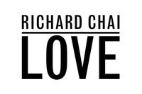 Richard Chai Love, Ричард Чай Лав