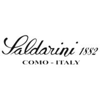 Saldarini, Салдарини