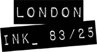 London ink, Лондон инк