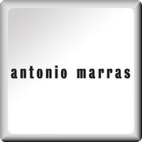 Antonio Marras, Антонио Маррас
