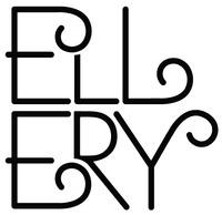 ELLERY, Эллери