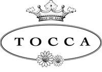 Tocca, Токка
