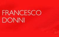Francesco Donni, Франческо Донни
