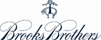 Brooks Brothers, Брукс бразерс