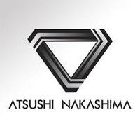 Atsushi Nakashima, Атсуши Накашима