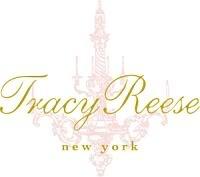 Tracy Reese, Трейси Риз