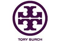 Tory Burch, Тори Берч