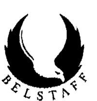 Belstaff, Белстафф