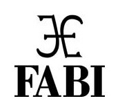 Fabi, Фаби