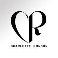 Charlotte Ronson, Шарлотта Ронсон