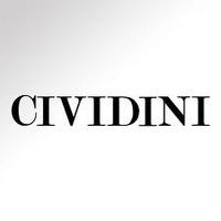 Cividini, Чивидини