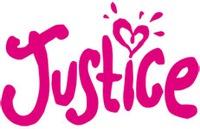 Justice, Джастис