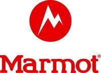 Marmot, Мармот