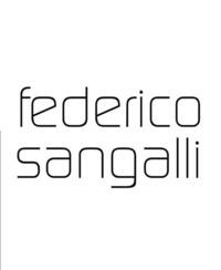 Federico Sangalli,Федерико Санджалли, Федерико Сангалли