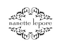 Nanette Lepore, Наннет Лепор