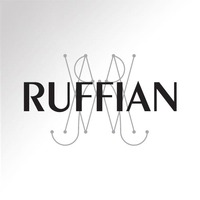 Ruffian, Руффиан