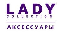 Lady Collection, Леди Коллекшн