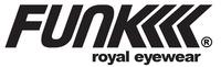 FUNK Royal, Фанк Роял