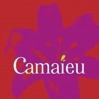Camaieu, Камаю