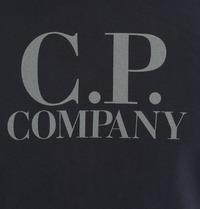 C.P. Company, Си. Пи. Компани
