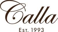 CALLA, Калла