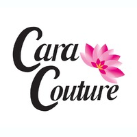 Cara Couture, Кара Кутюр