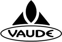 VAUDE, Вауде