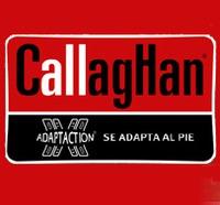 Callaghan, Каллахан