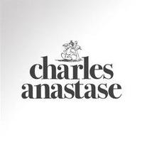 Charles Anastase, Шарль Анастас