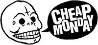 Cheap Monday, Чип Мандэй