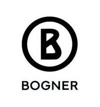 Bogner, Богнер