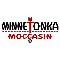 Minnetonka Moccasin, Миннетонка Мокасин