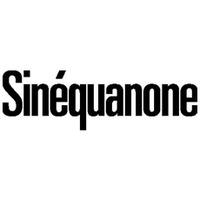 Sinequanone, Cинекванон
