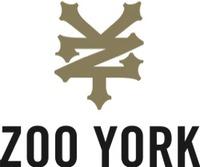 Zoo York, Зу Йорк