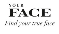 Your face, Ю фэйс