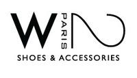 W2 Shoes & Accessories, Даблю Тю Шуз энд Аксессориз