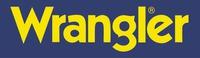 Wrangler, Ранглер