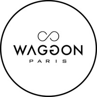 Waggon Paris, Уэггон Пэрис